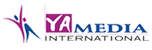 yamediainternational website logo
