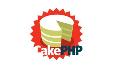 cakephp development, cakephp developer chennai at mylapore, cakephp web development company, rapid application development company india at chennai mylapore, php database framework, mvc php framework, cakephp ecommerce developer, cka web creation