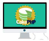 cake php, cake php developer, cake php development, custom cake php developer india