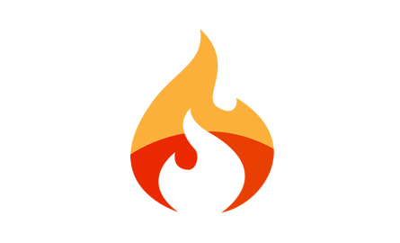codeigniter cms, codeigniter developer, codeigniter ecommerce, php codeigniter, php framework codeigniter, codeigniter template, codeigniter database, codeigniter examples, codeigniter website, codeigniter 3,
