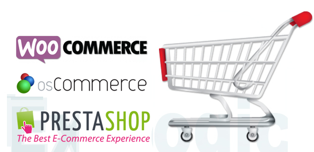 e commerce websites, ecommerce solutions, best ecommerce platform, best ecommerce sites