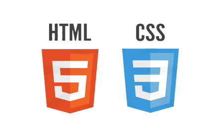 Design Html5, html5 website design, html5 web development, html5 sites, html5 examples, best html5 websites, basics of web design html5 & css3, html5 css3 features, learning html5 & css3, layout html5 css3