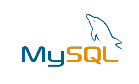 mysql servers, mysql web application development, mysql queries, mysql client, online mysql database