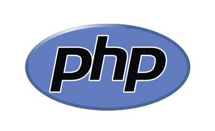 "php website development, Php Programmer, Php Company, Php Project, Php Code, best php editor, free php editor, php application development, php website design"" title=""PHP Development"