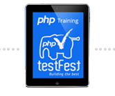php development, php development company, core php development, php development companies
