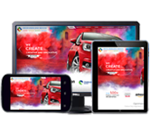 responsive design, responsive design company, mobile website design, responsive website design companies