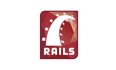 ruby on rails developer, ror programming, ruby on rails websites, ruby web development, rails programming, ruby on rails applications, tutorial ruby on rails, ruby on rails apps, learn ruby on rails, ruby on rails web development,