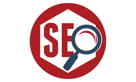 seo services, seo company, seo marketing, internet marketing, seo sem, seo consulting, sem marketing, internet marketing company, search engine marketing companies,