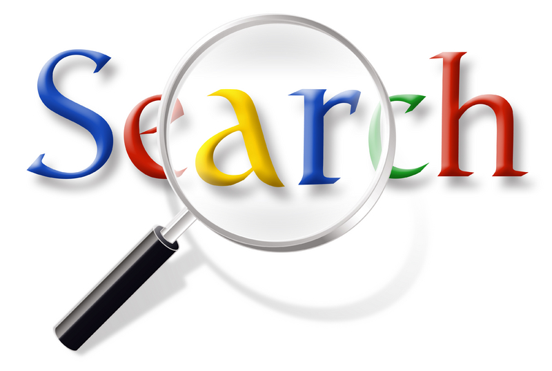 SEO Keyword Research, SEO Keyword Tool, Top Keyword Searches, Adwords Keyword Tool, Keyword Analysis, SEO Keyword Tool, SEO Keyword Research Tool