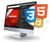 web development, web application development, websites development chennai, development company india