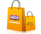 WooCommerce, WooCommerce developer, WooCommerce deverloper india at chennai, WooCommerce development company, WooCommerce developed companies in india at chennai